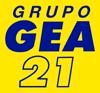 Gea21