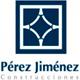 Perez Jimenez